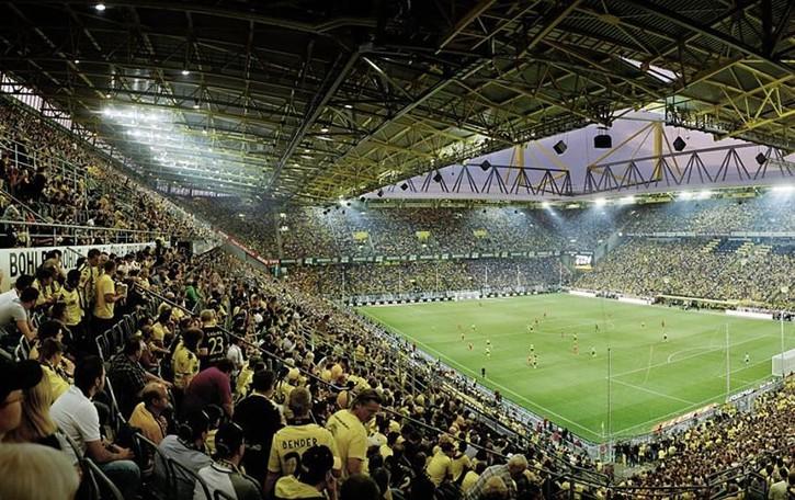 Atalanta, doccia fredda per i tifosi Annullati biglietti per 3 settori a Dortmund