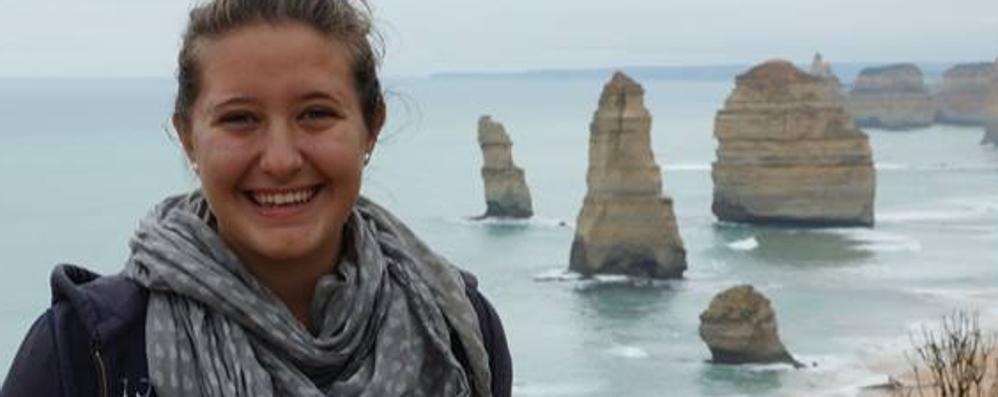 L'autopsia conferma: colpo accidentale Venerdì l'ultimo saluto ad Alessandra