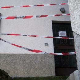 L'omicidio di Torre de' Busi Il Pm chiede l'ergastolo