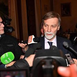 I feriti gravi scendono a quattro Il ministro Delrio: morti inaccettabili