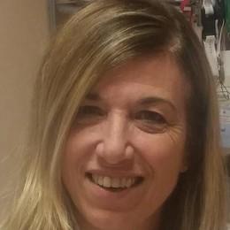 «Ida Maddalena  amata dai pazienti» Muore medico di Caravaggio