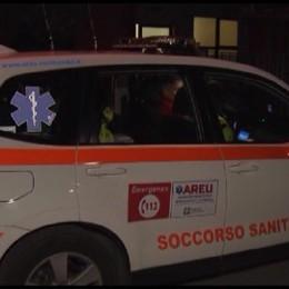 Omicidio Villa d'Almè. L'autopsia conferma: fatalità