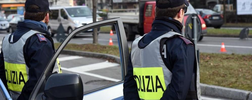 Polizia e forze armate, c'è il contratto Dopo 9 anni di stop, aumenti di 125 euro