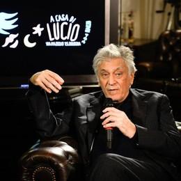Addio al produttore David Zard Portò Michael Jackson in Italia
