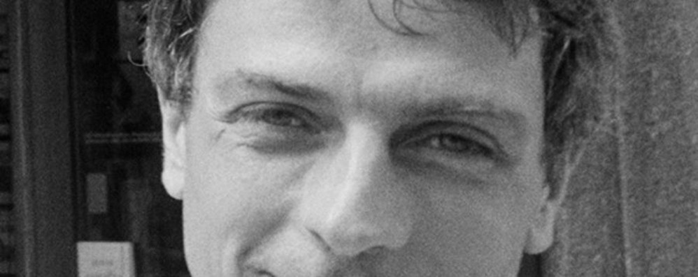 Addio a Gianfranco Seghezzi La sua libreria punto di riferimento