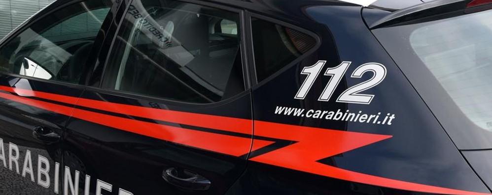 Blitz nel Milanese e in Bergamasca 26 kg di droga, un arresto a Capriate