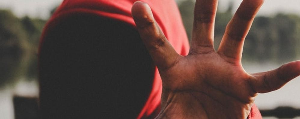 Bullismo in Bergamasca: 16 mila vittime Ma i casi spesso rimangono nell'ombra