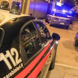 I dati dei crimini in provincia di Bergamo Furti in calo, boom delle frodi informatiche
