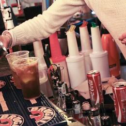 L'abuso di alcol nei giovani «Ha effetti devastanti sull'organismo»