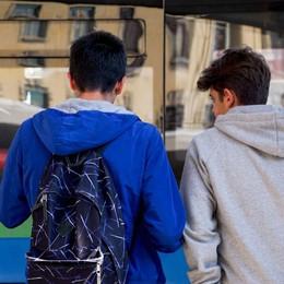 Siete abbonati a bus e treni?  Ora c'è la detrazione fiscale