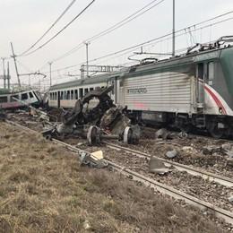 I pendolari scrivono a Mattarella «Intervento concreto per la sicurezza»