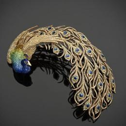 A Venezia c'è ancora Lupin Rubati i gioielli di Palazzo Ducale