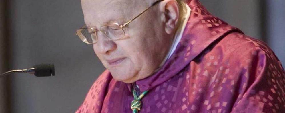 Sabato concerto per la pace  in memoria di monsignor Amadei