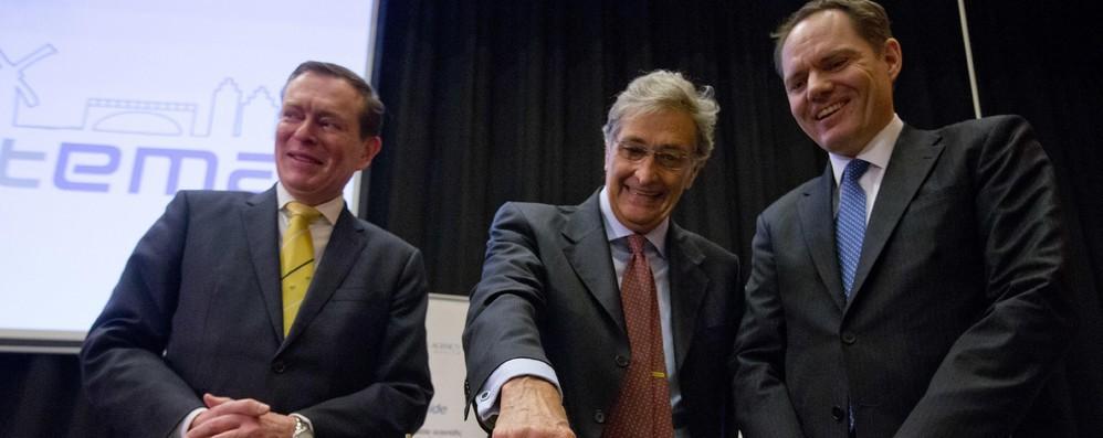 Il ministro della Salute olandese: Ema, faremo quanto previsto