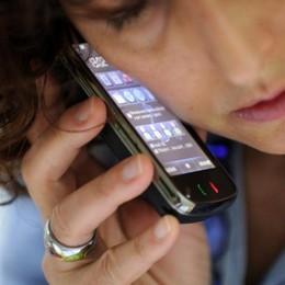 Nuovi pagamenti «abusivi» sui cellulari «Attenzione, esigete la disattivazione»