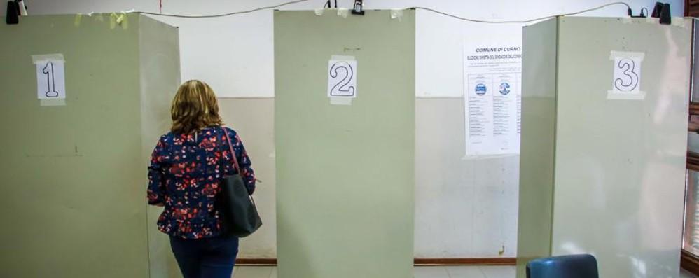 Promesse elettorali se i conti non tornano