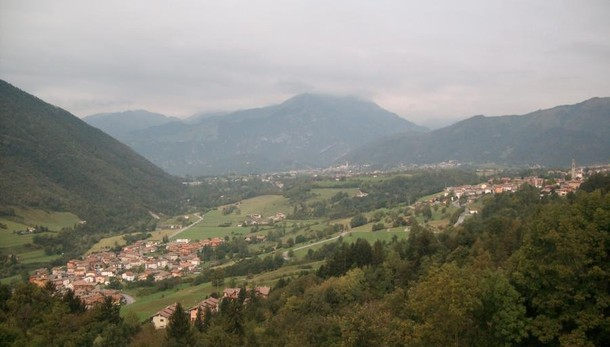 PREVIEW --- L'Eco di Bergamo L'Eco di Bergamo - Notizie di ...