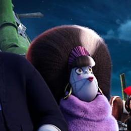 Da «Leo da Vinci» a «Peter Rabbit»  Il 2018 sarà cinema di «animazione»