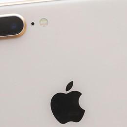 Meltdown e Spectre,  come difendersi Mentre Apple e Microsoft corrono ai ripari