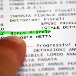 Detrazioni, restano per le ristrutturazioni I bonus per il 2018, sconto mezzi pubblici