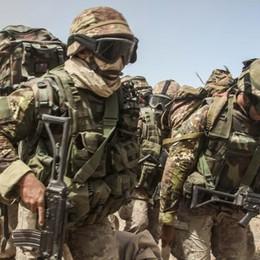 Guerre e missioni di pace in un clic  Racconto dei fotografi che rischiano la vita