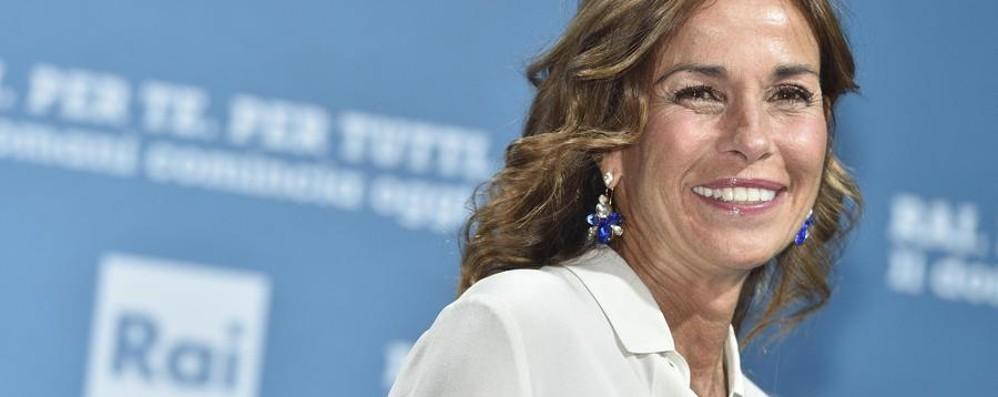 La Lega contro Cristina Parodi Lo stop di Salvini: non voglio polemiche