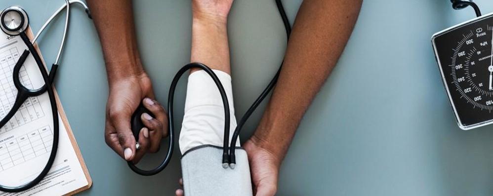 Visite fiscali per malattia Ecco le nuove norme