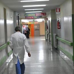 Bonus ai medici Scivolone Inps