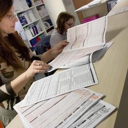 La Cisl cerca personale per i Caf Offre formazione e lavoro part-time