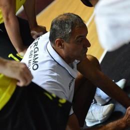 Bergamo Basket contro la Virtus Roma Dell'Agnello: pronti a ribaltare i pronostici
