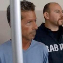 Bossetti colpevole, ergastolo definitivo Corte di Cassazione conferma la condanna