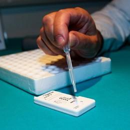 Controlli a Dalmine: 7 patenti ritirate Metà dei fermati positivi ad alcol o droga