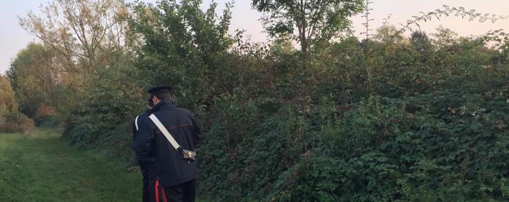 Ragazzo colpito da un cacciatore 24enne ferito a Carvico