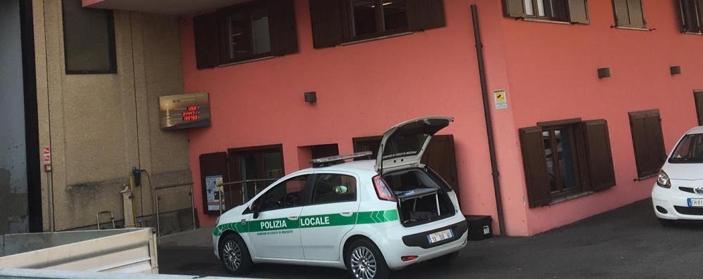 È morto l'operaio colpito da una gru La vittima è un 44enne di Torre Boldone