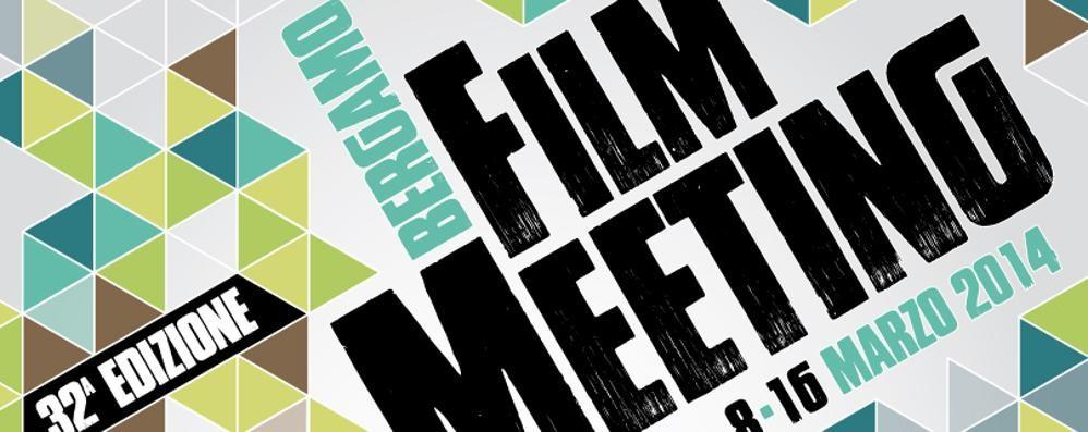 Il «Film Meeting» ha una nuova casa La Provincia viene in soccorso al festival