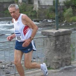 Una vita per lo sport e i giovani La Val Brembana ricorda Bonacorsi