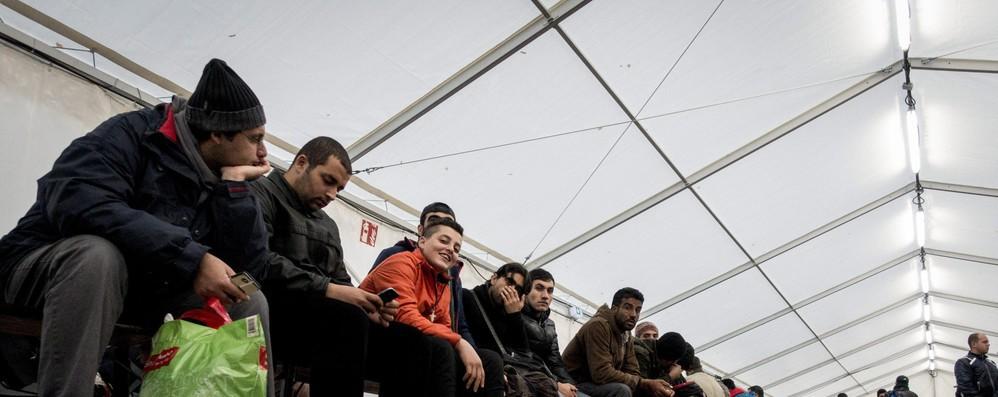 Schengen: Ue, è tempo porre fine a controlli confini interni