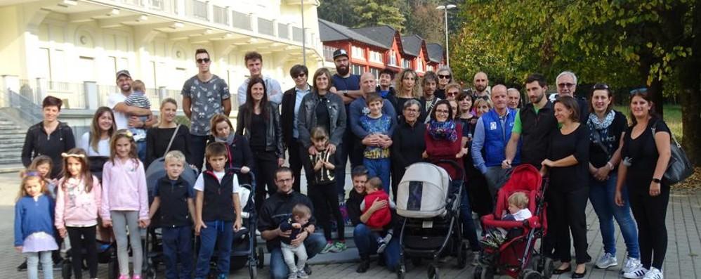 Appello ai sindaci della Val Seriana «Non rassegnatevi: fate ancora ricorso»
