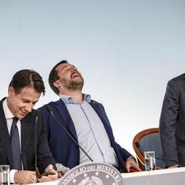Decreto fiscale Accordo e limature