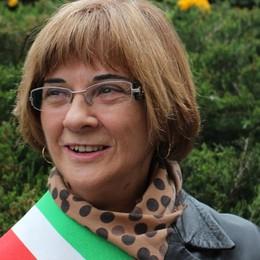 Il sindaco si taglia l'indennità Dalmine, i fondi andranno al sociale