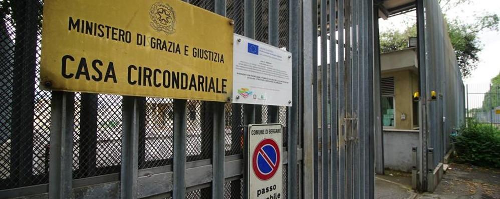 «Avance  a detenute e dipendenti»  Via Gleno, nuove accuse per   Porcino