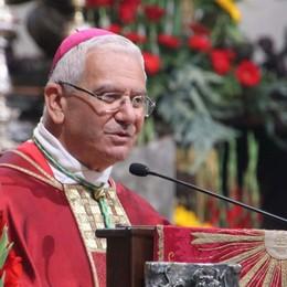 Il vescovo Beschi a «Molte fedi» Giovedì si parla di «Alleanza»