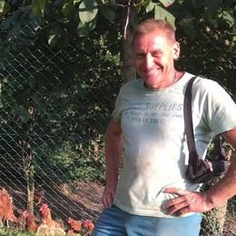 La seconda vita di un muratore in crisi «Ora vendo 5.300 uova bio al mese»