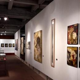 Treviglio, il museo dalle voci femminili