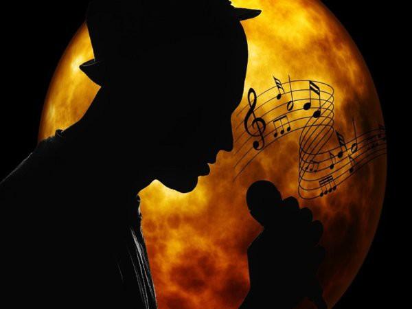 VIAGGIO A TEMPO DI MUSICA