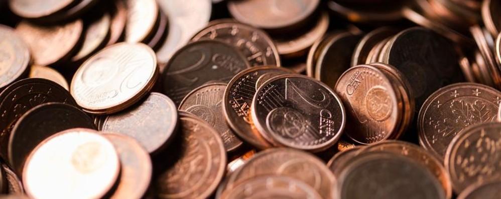 La sforbiciata alle «pensioni d'oro» farà risparmiare 11 milioni di euro