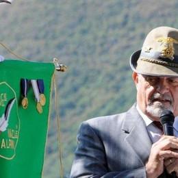 «Presidente Mattarella, ripristini la festa nazionale del 4 novembre»