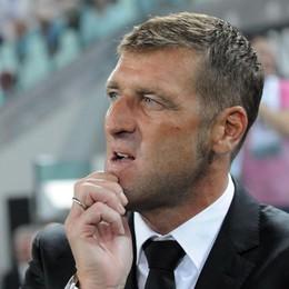 Carrera esonerato dallo Spartak Mosca Fatale l'ultima sconfitta in campionato