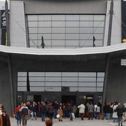 Dal 27 ottobre via alla Campionaria In Fiera c'è anche L'Eco café- Programma