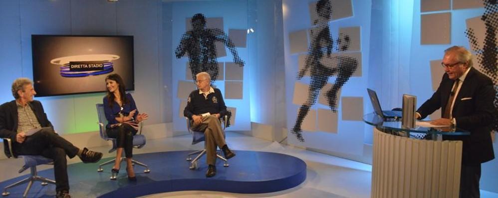 Atalanta-Parma torna «Diretta Stadio» Segui la gara anche su Bergamo Tv